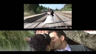 O nosso casamento - Fotolustre