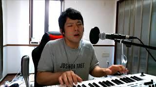【弾いてみた】「シャルル/バルーン」弾き語りしてみた【ゆゆうた】