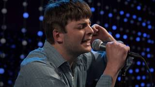 Fontaines D.C. - Too Real (Live on KEXP)