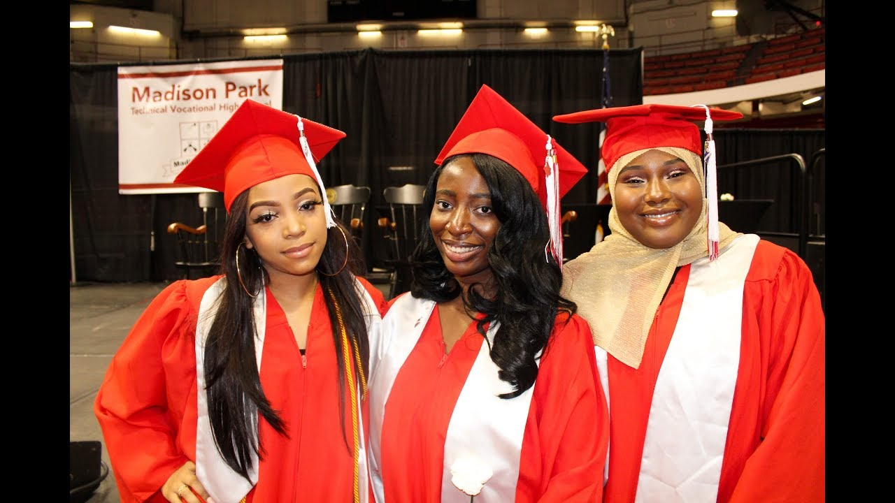 SLIDESHOW: A LOOK BACK: WHITTIER TECH. GRADUATION ... |Vocational School Graduation