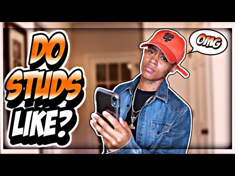 QUESTION STUDS ARE AFRID TO ASK FEMS from YouTube · Duration:  13 minutes 38 seconds