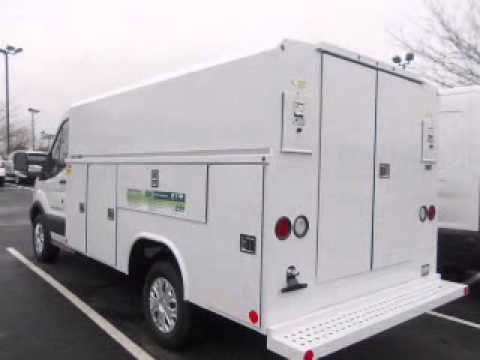 2015 ford transit 250 cutaway versailles ky youtube. Black Bedroom Furniture Sets. Home Design Ideas