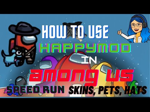 unlock-all-in-among-us-for-free|-tips-and-tricks|-happymod-tutorial-2020