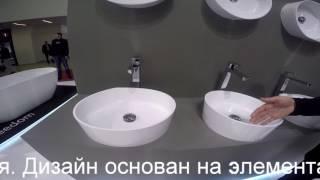 Ravak новинки 2017 и 2018. Новая ванна Равак, новая сантехника