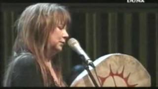 Mari Boine - It Sat Duolmma Mu