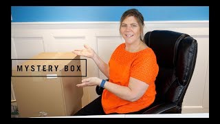 Check Out The LAST Mystery Box Of Amazon Customer Returns I Purchased