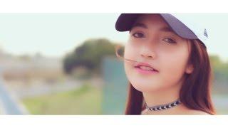 Say Yes - 로꼬(LOCO) X 펀치(PUNCH) :: [un mv]