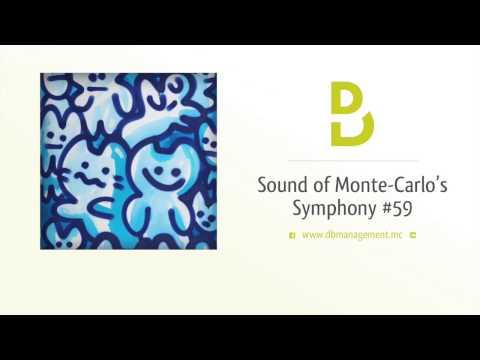 Sound of Monte-Carlo's Symphony #59