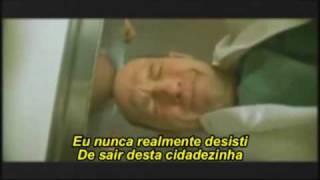ER - Read My Mind - legendado