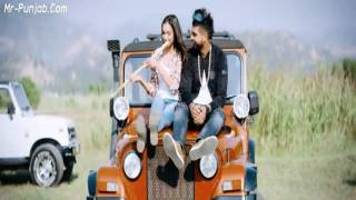 new & latest Video Song Download Mp4 HD alcohol....