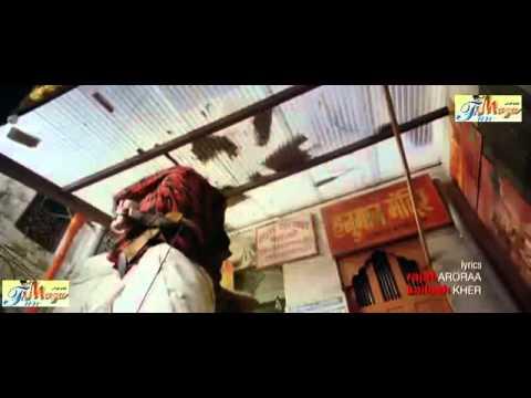 Naam Hai Sidhu HD