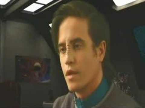 Star Trek: Odyssey 01 Part 6