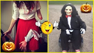 Costumes For People With Disabilities