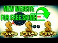 CS:GO: Get Easy FREE Skins With CSGOFireWheel!!!