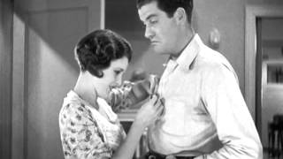 Other men's woman (William A. Wellman, 1931)