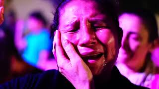 His Presence in Guatemala - Guatemala Apostolic Mission Trip - 2018