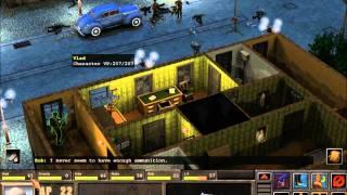 Silent Storm - Gameplay