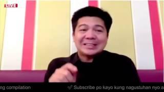 AMERIKANO SI GABBY LOPEZ AYON SA BATAS SIMULA NG NAG MAY ARI NG ABS CBN