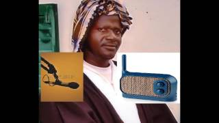 Karamoko befo Partir radio liberte jeune et femme 10 07 2015 volume 01 mp3