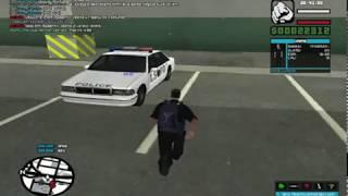 Prosecan dan jednog Policajca na Zari Gaming thumbnail