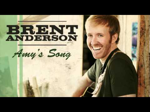 Brent Anderson – Amy's Song #CountryMusic #CountryVideos #CountryLyrics https://www.countrymusicvideosonline.com/brent-anderson-amys-song/ | country music videos and song lyrics  https://www.countrymusicvideosonline.com