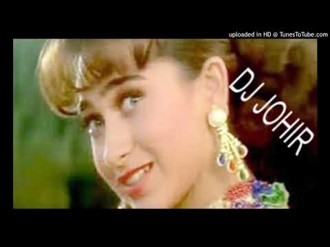 tukur-tukur-dekhte-ho-kya-||-dj-sanjoy-||-raghabpur-||-nadia-habibpur-||-www.-dsn-music.com