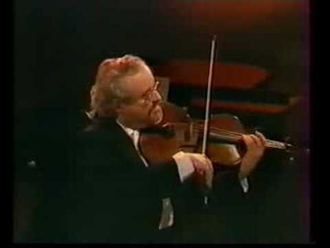 Michael Kugel plays R.Schedrin, imitation of Albeniz