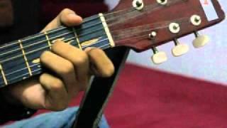 Download Lagu Cover Yakinlah Aku Menjemputmu .mov MP3