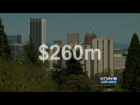 Bond measure could help create affordable housing