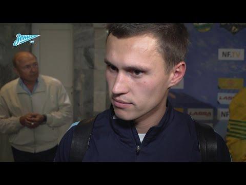 — Официальный сайт болельщиков ФК «Кубань»