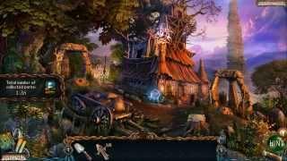 Lost Lands: The Four Horsemen - Full Playthrough [1/2]