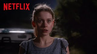 The Innocents | Trailer 1 - The Beginning [HD] | Netflix