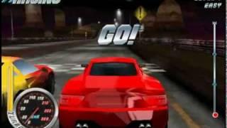 Jogo de Carros: Corridas Turbo