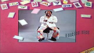 Roy Haynes - Quiet Fire