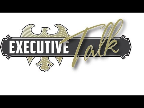 Executive Talk present Junior Achievement