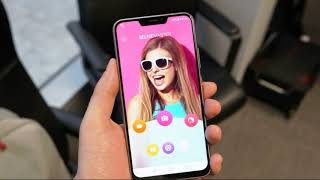 Smartphone ASUS ZenFone 5 Max and all specifications, device genius