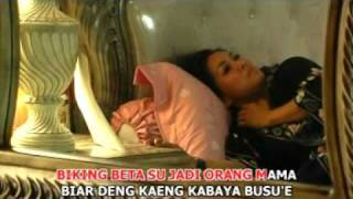 Download Video Satu Tetes Air Susu Mama (Elke) MP3 3GP MP4
