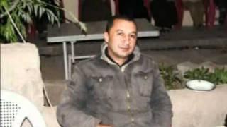 hasret koydum pavyon ahmet orhan çelebi izlesene com video mp4