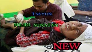 Gambar cover Takyun Niliki Sunatan
