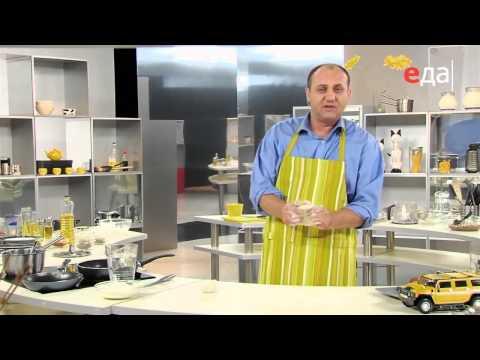 Как жарить чебуреки на сковороде правильно