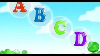 このチャンネルでは面白い・かわいい・子供向けの動画を提供しています...