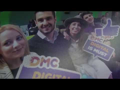 Završen drugi Digital Media Campus, škola digitalnog novinarstva
