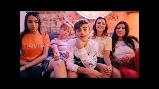 Johnny Orlando - Last Summer (Behind The Scenes)