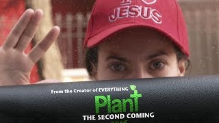 Plant: The Second Coming-Official Teaser Trailer #1 (2016)
