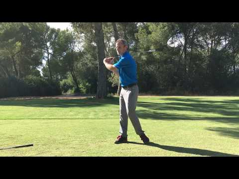 easiest-swing-in-golf.-how-to-achieve-the-6-basics-in-no-time.