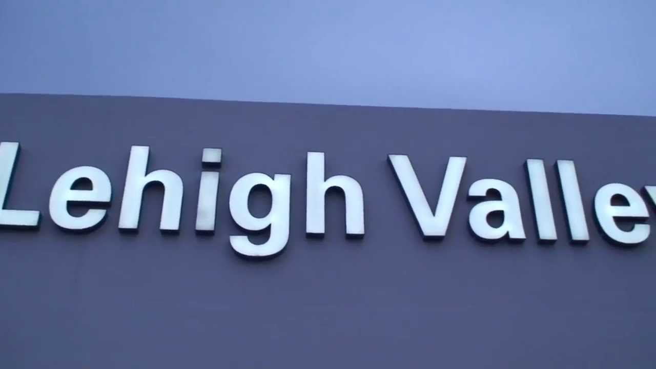 Lehigh Valley Honda >> Lehigh Valley Honda And Hyundai Greater Lehigh Valley Auto Show