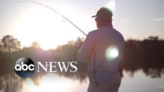 Amazing travel job: Director of fly fishing