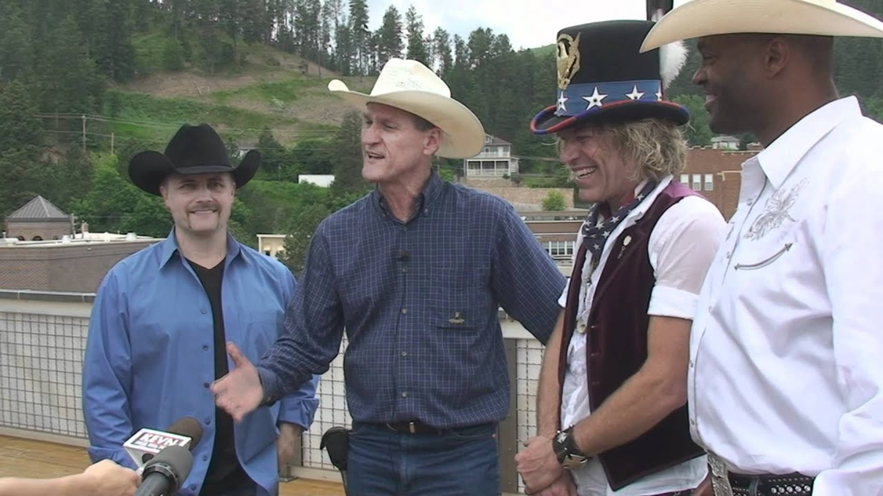 big and rich casino in deadwood