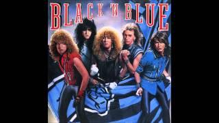 Скачать Black N Blue Full Self Titled Album