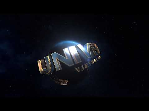 Universal Virtual Reality (2017, 360°)